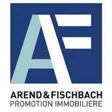 http://arend-fischbach.lu/